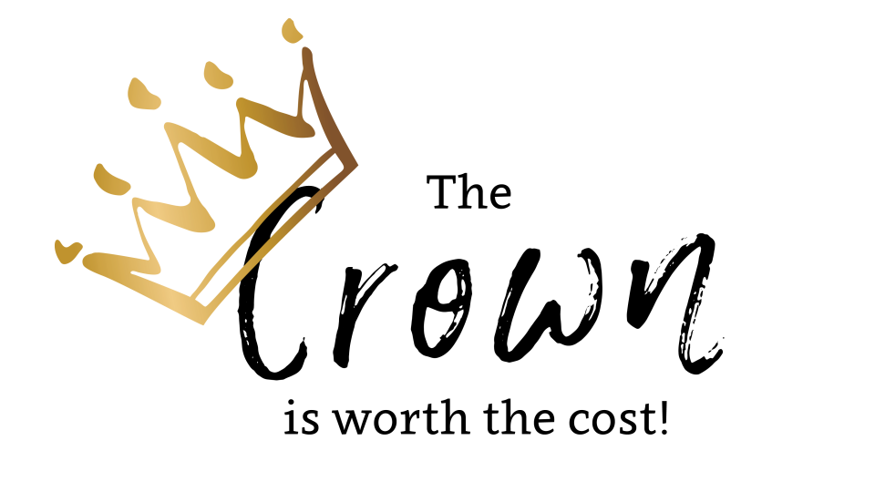 /images/r/crown-is-worth-the-cost-logo-picture/c960x540/crown-is-worth-the-cost-logo-picture.jpg